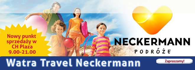 Neckermann-ogolny